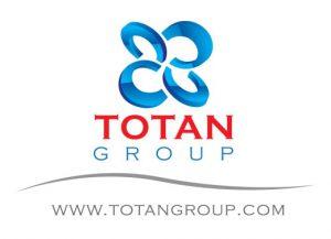 توتان