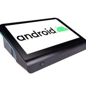 android-apollo