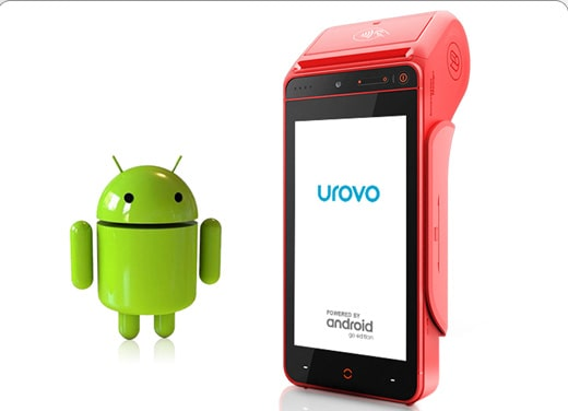 android-i9100