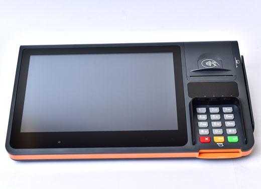 تبلت اندرویدی C960F