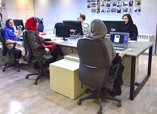 دفتر توتان